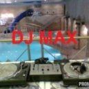 DJ Max - Progressive 47