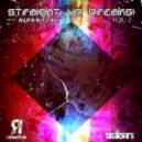 Rob Analyze & Viro - WannuB (Plump DJs remix)