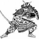 Invictus - Space Samurai