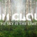 Tom Cloud - Disturbia (Original Mix)