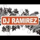 Public Domain - Operation Blade (Dj Ramirez Remix)