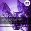 Rackel - Cold Sun (Matias Chilano Remix)