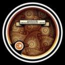 Patrick Chardronnet - Karma (Epic Mix)