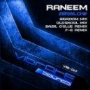 Raneem - Airglow (Basil O'Glue Remix)