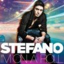 Stefano - I'm on A Roll (Static Revenger Remix)