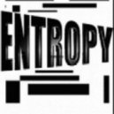 Entropy - Tree Of Life