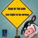 Fear Of The God - Too Right To Be Wrong (Denny Berland Extended Mix)