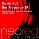 David Rull - Tundelala (Original Mix)