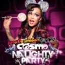 Cosmo - Naughty Party