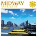 Midway - Amazon (Ferry Tayle & Stephan R 2009 Universal Language Remix)