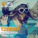 Tzesar - Spring Break (Original Mix)