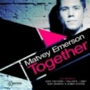 Matvey Emerson - Together (Dallonte Remix)