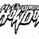 Helicopter Showdown & Sluggo , Feat. Bryan Dallas - I Want It All (Rockin Beats Remix)