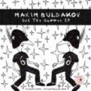 Maxim Buldakov - Her Darling (Original Mix)