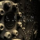 Leon (Italy) - Follow Me Feat Toky