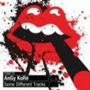 AnGy KoRe  - Oh My God (Original Mix)