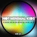 Highestpoint - Not Minimal Kids (Original Mix)
