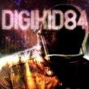 DIGIKID84 - Look At Me Baby