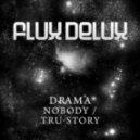 Drama - NOBODY (Original Mix)