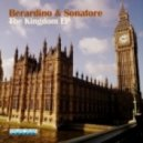 Berardino & Sonatore - About You (Original Mix)