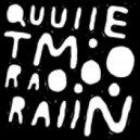 Juniper And Arnaldo - Quiet moon (Original Mix)
