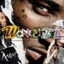 Angel - Wonderful (Manhattan Clique Extended Mix)