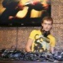 Spiller - Batucada (DJ Pasha Ivliev Remix)