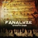 Fanalyze - 03 Faders Feelings ( REMIX 2012)