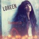 Loreen - Euphoria (Eden ES Shalev Remix)