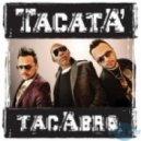 Tacabro - Tacata (Extended Mix)