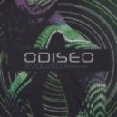 Odiseo - Evolved Love