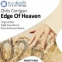 Chris Corrigan - Edge Of Heaven (Original Mix)