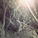 Jonsson & Alter - For You