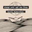 Sorcha Richardson - Alone