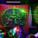 Midi Junkies - Psyuschko Live & Dj Set