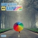 Danny Siberia - Rainbow (Original Mix)