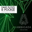Dave Floyd, Pookie - Grasshopper (Original Mix)