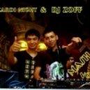 Fly Project - Musica (DJ ZoFF & Dj Bacardi Night Mashup)