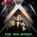 Babylon Zoo - Spaceman (Mars remix)