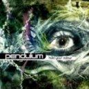 Pendulum - Tarantula (Tom Budin Remix)