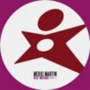 Mekki Martin  - Best Mistake (Original Mix)