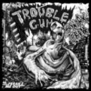 Troublegum - Syntax Terror (Original Mix)