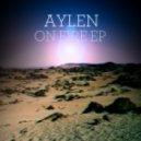Aylen - On Fire (Original Mix)