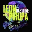 Leon, Pirupa - White Off (Original Mix)