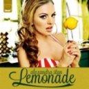 Alexandra Stan - Lemonade (Cahill Club Mix)
