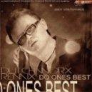 Andy Von Paramus - Do Ones Best (Dutchworx Radio Rmx)