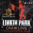 Linkin Park - Crawling (DJ Kopernik remix)