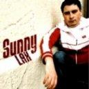 Sunny Lax - Horizont