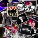 INXS - Need You Tonight (Wehbba edit)