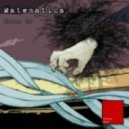 Matematica - Kuzen (Original Mix)